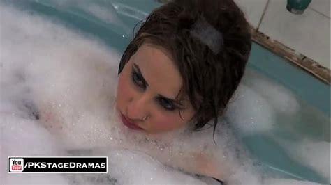 Afreen Khan Hot Wet Unseen Mujra Pakistani Mujra Dance