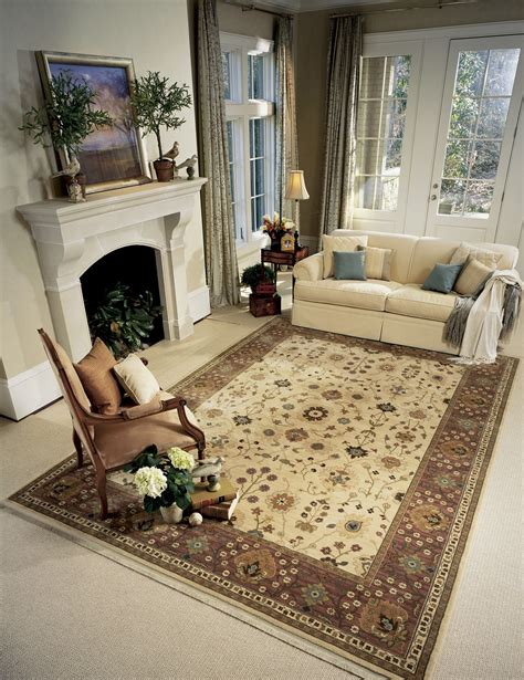 area rug on carpet area rugs carpet hardwood laminate flooring in san