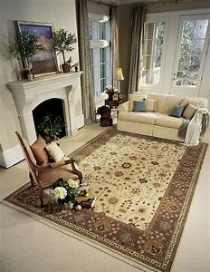 Area Rugs Carpet, Hardwood & Laminate Flooring in San