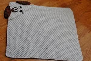 Dog That Looks Like A Towel