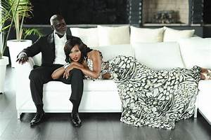"On the ""A"" w/Souleo: Real Housewives of Atlanta couple ..."