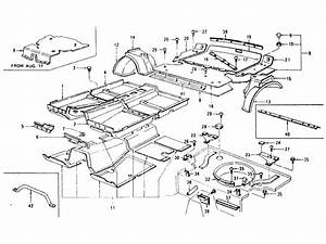 Chevrolet Equinox Fuse Box Wiring Diagram Schemes  Chevrolet  Auto Wiring Diagram