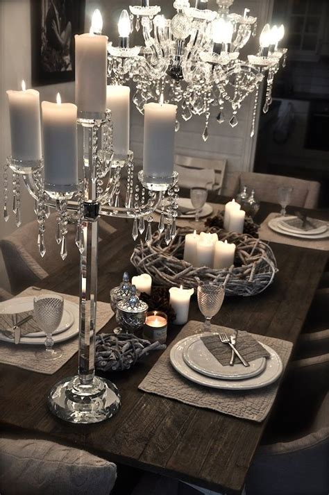 crystal table ls for living room traditional modern and rustic gorgeous lglimitlessdesign