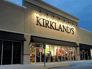 Kirklands Opens in Wesley Chapel New Tampa, FL Patch