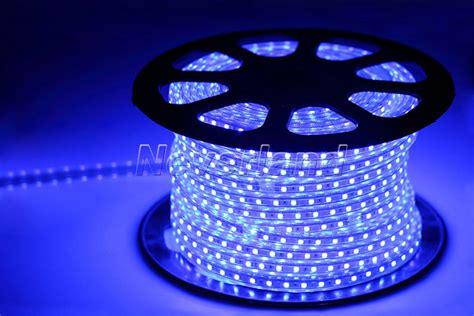 led stripes aussen 1 10m 5m led lichtschlauch lichterschlauch au 223 en innen warmwei 223 weiss ip65 ebay