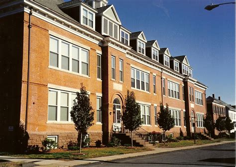 3 bedroom apartments for rent in hartford ct wall mounted