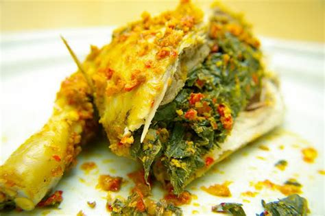kintakun resep  membuat ayam betutu khas bali spesial