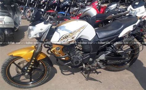 2020 fzs bs6 red colour is here. Used Yamaha Fz S Bike in Hyderabad 2014 model, India at Best Price, ID 11472