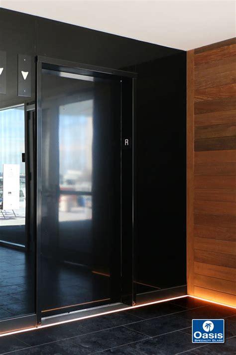 oasis shower doors oasis specialty glass oasis shower doors