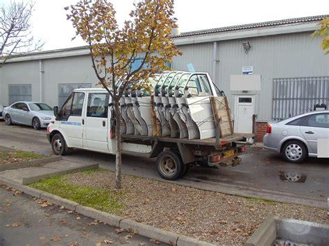 volkswagen van front volkswagen t5 van front doors