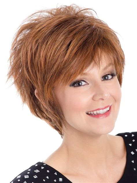 WINEBERRY | Short hair styles, Synthetic wigs, Hair affair