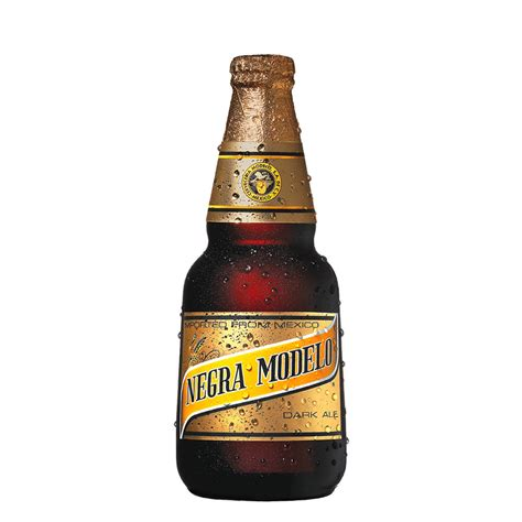 modelo negra i have a black kid at my school that calls me a page 2 ign boards