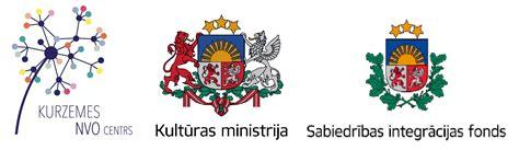 Līderu akadēmija Kurzemē - Kurzemes NVO atbalsta centrs
