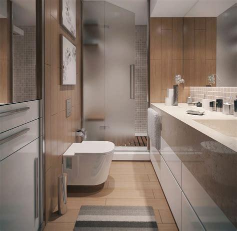 apartment bathroom ideas contemporary apartment bathroom interior design ideas