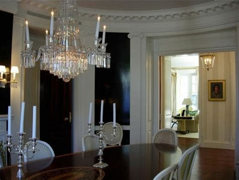270 Best Images About House Remodel Greek Revival On