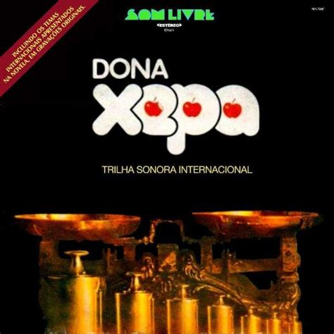 GALERIA DO FLASHBACK ♫♪♫♪♫: CD FAKE - TRILHA SONORA ...