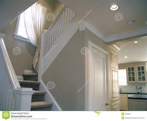 staircase 10 royalty free stock photos image 652638