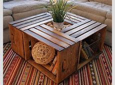 Beginner Woodworking Projects 15 Surprisingly Simple