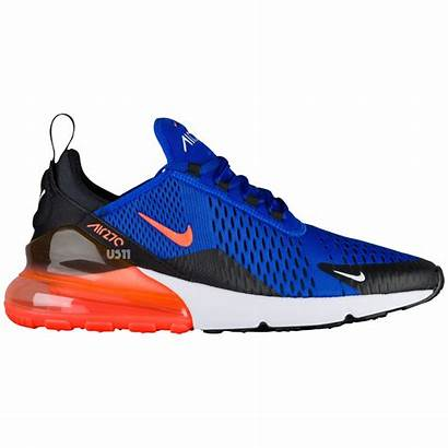 270 Air Max Nike Colorways Know Weartesters