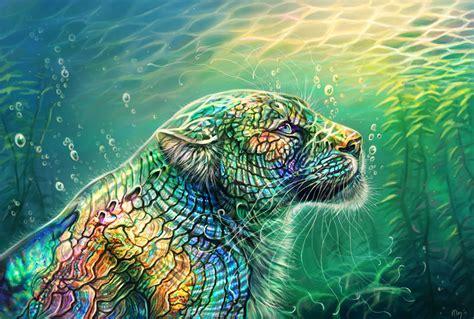 cheetah male  seas wallpaper  background image