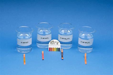 alkaline water extra healthy   hoax livestrongcom