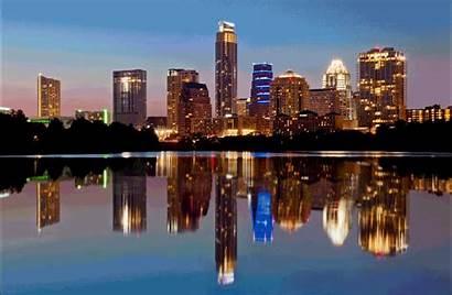 Austin Estate Experts Skyline Aquila Decade Reflect