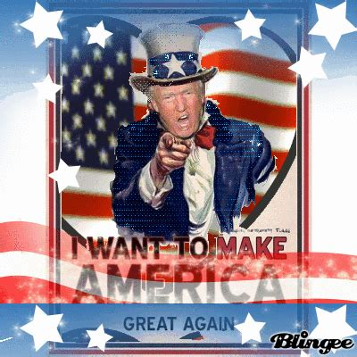 donald trump fan club the gallery for gt american flag funny
