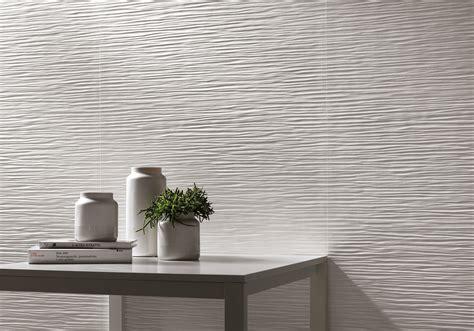 3d Wall by 3d Wall Design Ceramica Atlas Concorde