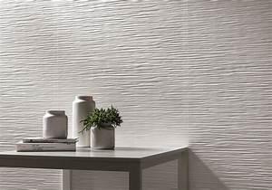 3D Wall Design - Ceramica Atlas Concorde