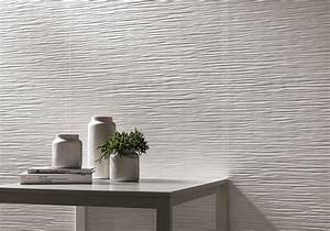 3d wall design ceramica atlas concorde With pics with design on wall