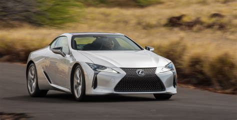 lexus sc coupe colors release date redesign price