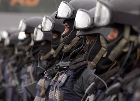 inilah daftar lengkap pasukan khusus elit  indonesia