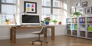How, To, Create, The, Ultimate, Study, Space, In, Your, Home