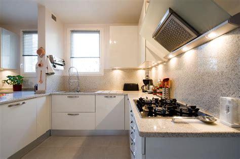 cuisine équipée blanc laqué buffet de cuisine blanc laque of cuisine equipee blanc