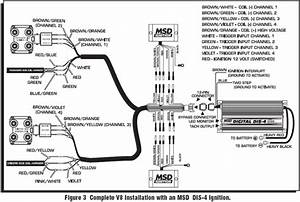 1997 Ford F150 4 2 Spark Plug Wiring Diagram