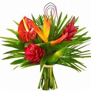 bouquet de fleurs exotiques calin bouquets ronds de With déco chambre bébé pas cher avec livraison fleurs saint valentin