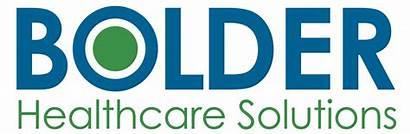 Bolder Healthcare Cognizant Solutions Acquiring Aims Business