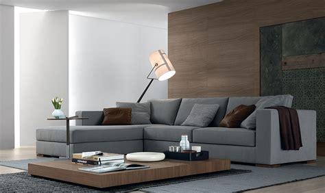 trendy coffee table ideas   modern minimalist