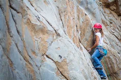Oman Sport Climbing The Muscat Area Rakkup