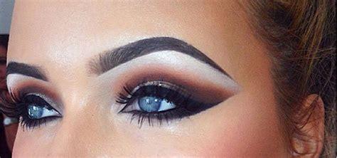 adresse si鑒e social le sourcil instagram une nouvelle façon de se maquiller les sourcils cosmopolitan fr