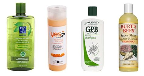 free hair styling products the 25 best sls free shoo ideas on keratin 2994