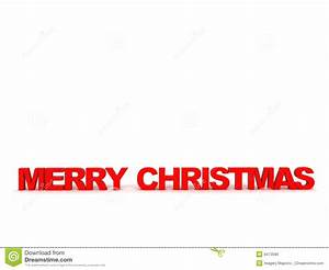 merry christmas text - Free Large Images