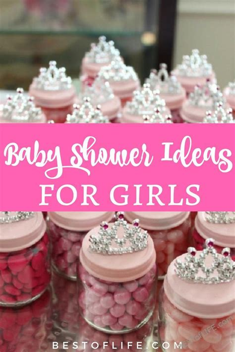 baby shower ideas for to be baby shower ideas for for a memorable baby shower