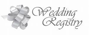 honeymoon and wedding registry newhairstylesformen2014com With wedding registry for honeymoon