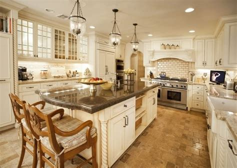 23 Luxury Mediterranean Kitchen Design Ideas. Living Room Furniture Decor. Framed Wall Pictures For Living Room. Large Artwork For Living Room. Places To Buy Living Room Furniture. Type Of Tiles For Living Room. Low Cost Living Room Furniture. Classy Living Room Designs. Casual Chairs For Living Room