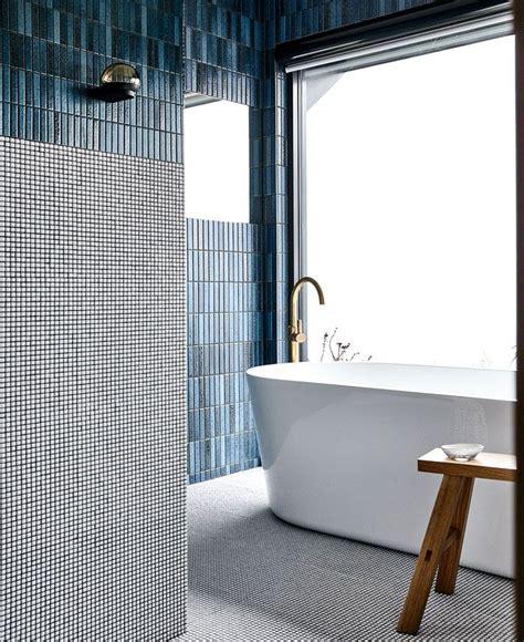 bathroom trends   designs colors  tile
