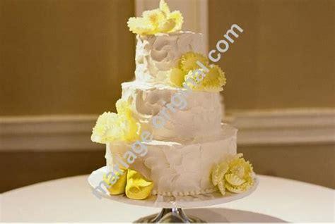 gateaux de mariage pour la d 233 coration 192 d 233 couvrir