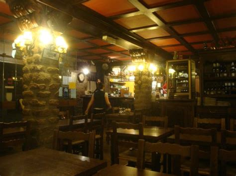 mont michel restaurant 301 moved permanently