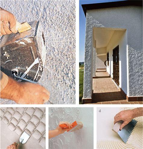 come rasare un soffitto come rasare una parete interna a suo favore possiamo dire