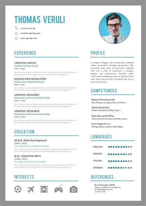 mortgage banker resume objective statements resume resume